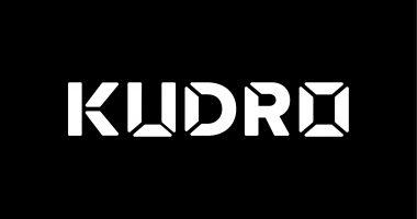20180379-tuintijd-kudro-logo-CMYK-NEG